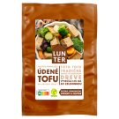 Lunter Tofu Smoked 160 g