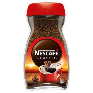 NESCAFÉ CLASSIC, Instant Coffee, 100 g