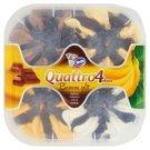 Ledo Quattro Banana split mrazený krém 900 ml