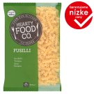 Hearty Food Co. Fusilli 500 g