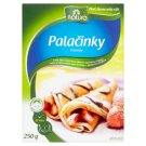 Natura Pancakes Powdery Mixture 250 g
