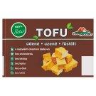 Smoked Tofu 200 g