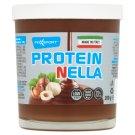 MaxSport Protein Nella 200 g