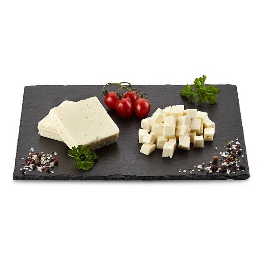 Teta Salty Cheese