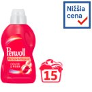 Perwoll renew Advanced Effect Color & Fiber 15 Washes 900 ml