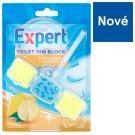 Go for Expert Toilet Rim Block Citrus 45 g