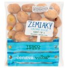 Tesco Potatoes Late 2 kg