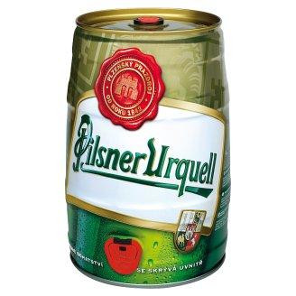 Pilsner Urquell Svetlý ležiak 5 l