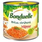 Bonduelle Vapeur Grated Carrot 270 g