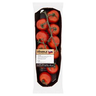 Ovozela Koktejlka Cherry Tomatoes Tassel Brioso 400 g
