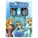The Snow Queen Edt for Kids 50 ml