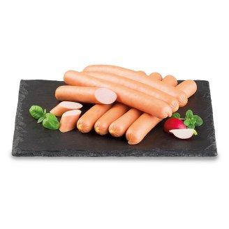 Mecom Vienna Sausages