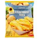 Tesco Predsmažené zemiakové hranolčeky 1000 g