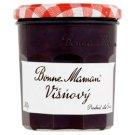 Bonne Maman Kirsch Cherry Extra Jam 370 g