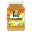 Fruit for Kids Apple Baby Food with Vanilla Flavour 190 g
