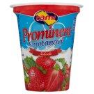 Tami Prominent Cream Yogurt Strawberry 135 g