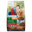 Tesco Pet Specialist Dry Dog Food with Lamb and Rice 10 kg
