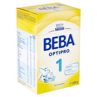 image 1 of BEBA Optipro 1 2 x 300 g