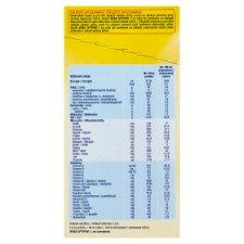 image 2 of BEBA Optipro 1 2 x 300 g