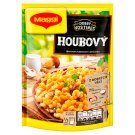 MAGGI Dobrý Hostinec Mushroom Pasta with Sauce Pocket 144 g