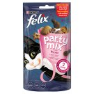 Felix Party Mix Picnic Mix 60 g