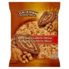 Dr. Ensa Ground Mixture with Walnuts 200 g