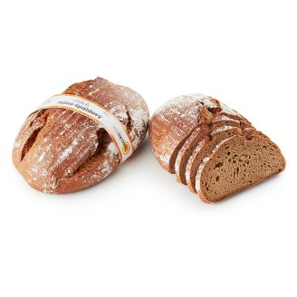 Naglreiter Ražno-špaldový chlieb 500 g