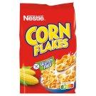 CORN FLAKES Gluten Free CLASSIC 500 g