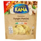 Rana Ravioli Fresh Egg Pasta with Mushroom Filling 250 g