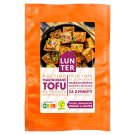 Lunter Tofu Marinated 160 g