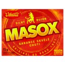 Vitana Masox Broth 6 pcs 72 g
