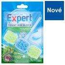 Go for Expert Toilet Rim Block Pine 45 g