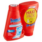 Somat Intensive Machine Cleaner 2 x 250 ml