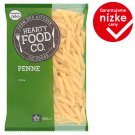Hearty Food Co. Penne 500 g