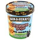 Ben & Jerry's Cinnamon Buns mrazený krém 500 ml