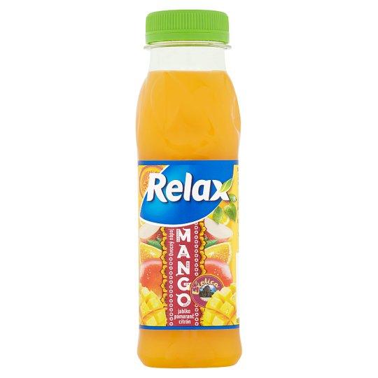 Relax Exotica Mango 300 ml