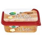 Palma Veto Extra viac masla 6,5% 380 g