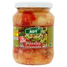 Ady Piquant Spicy Pickles 320 g