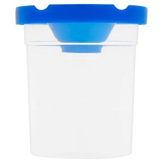 Toto Water Crucible 811481