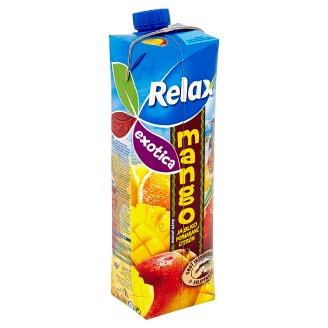 Relax Exotica Mango 1 l