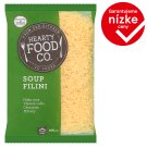 Hearty Food Co. Soup Filini 500 g