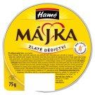 Hamé Májka Delicate Pork Cream 75 g
