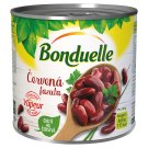 Bonduelle Vapeur Red Beans 310 g