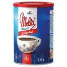 Melta Top instantná kávovinová zmes 200 g