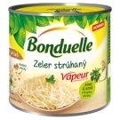 Bonduelle Vapeur Grated Celery 275 g