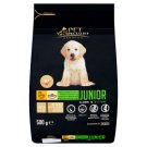 Tesco Pet Specialist Premium Junior Rich in Fresh Chicken 500 g