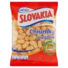 Slovakia Chrumky arašidové 50 g