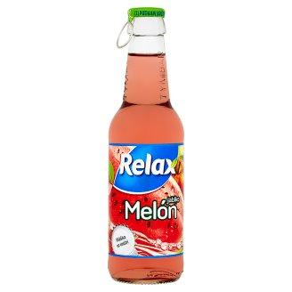 Relax Jablko melón 250 ml