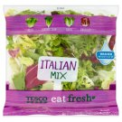 Tesco Eat Fresh Italian mix 150 g
