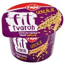 Rajo Cereals Fit Curd 200 g